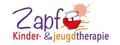 Zapf Kind en Jeugd Therapie